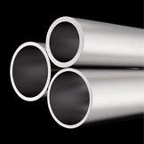 Centrifugally Cast Tubes/Pipes
